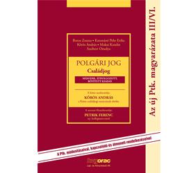 polgari_jog3