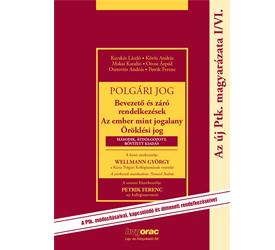 polgari_jog1